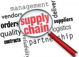 Panasonic conclui compra da Blue Yonder e foca em supply chain