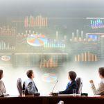 A força do Analytics na Experiência do Cliente