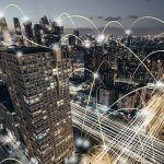 Anatel e setor de Telecom firmam compromisso público