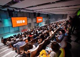 Epson anuncia Fábio Neves como o novo diretor-presidente da empresa no Brasil