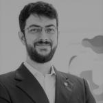 Carlos Paiola