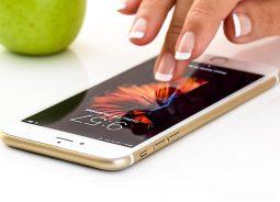 Zenvia amplia integração com Google e oferece Verified Calls no Brasil