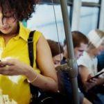 Dependência tecnológica: você usa a tecnologia ou ela usa você?