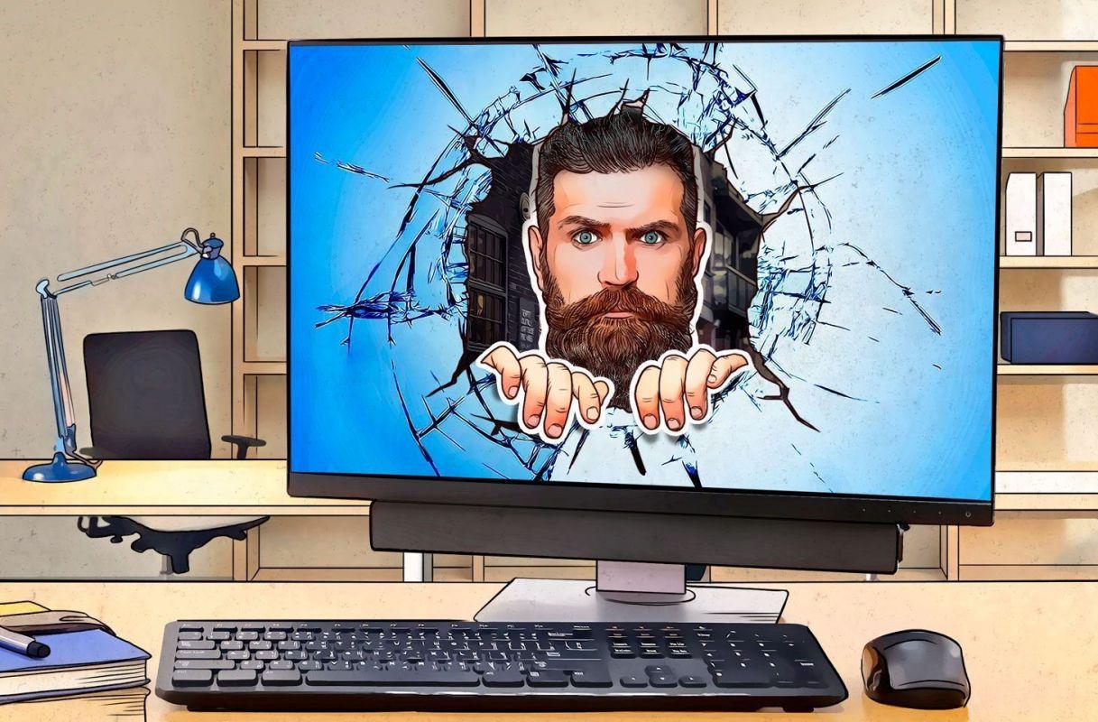 Empresa detecta aumento de quase 400% nas ameaças cibernéticas em 2020