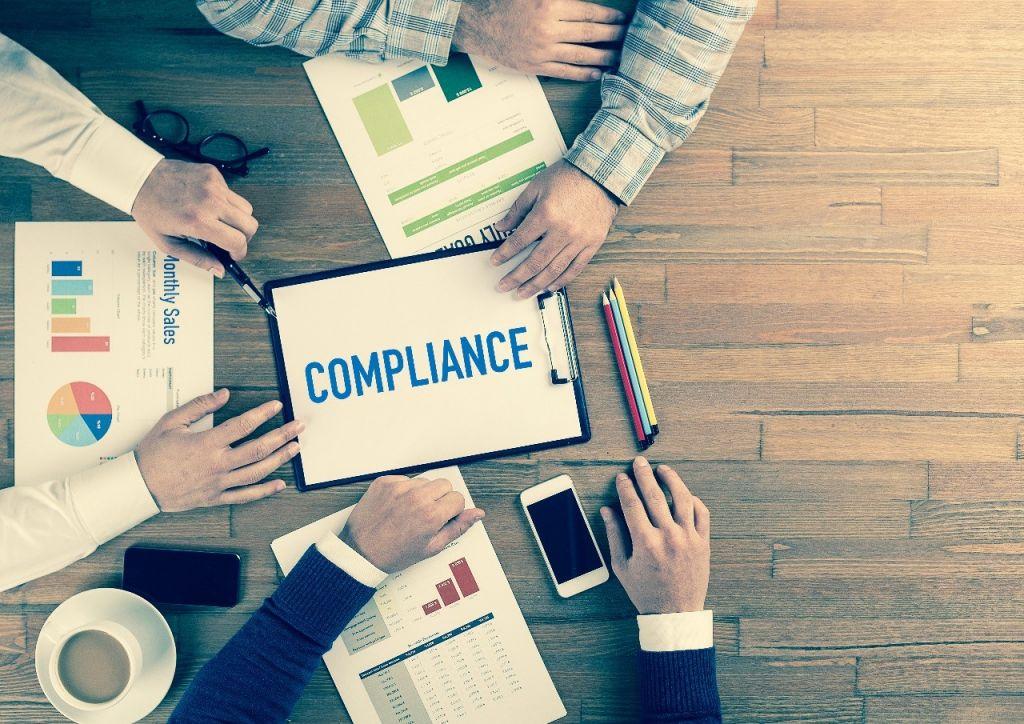 Compliance em proteção de dados se torna prioridade para a inovação