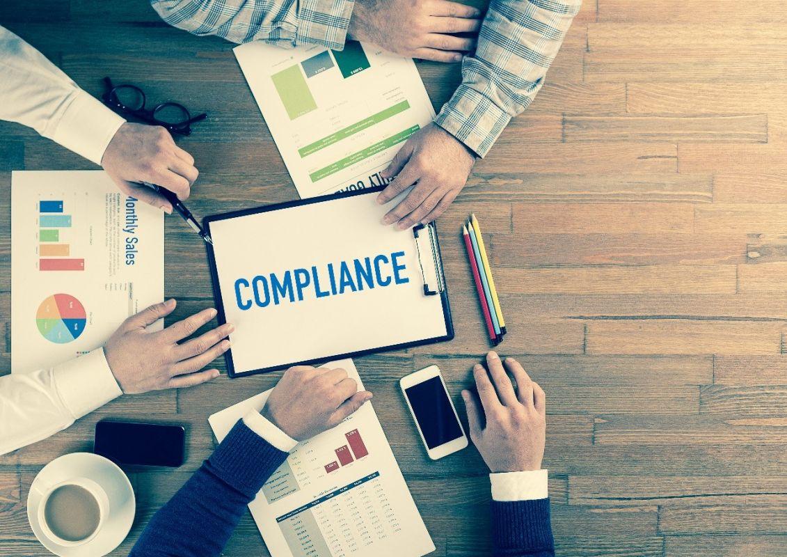 Compliance e gestão jurídica: BTO como aliado na Transformação Digital