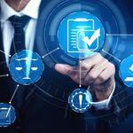 Compliance para os negócios em tempos de pandemia