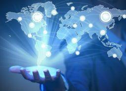 IHS Towers assina acordo de joint venture com a TIM Brasil para conectividade em fibra óptica