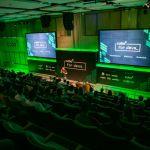 Programa de seleção de desenvolvedores do Cubo Itaú abre segunda edição