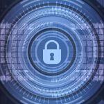 Informações pessoais dos clientes são prioridade na proteção de dados