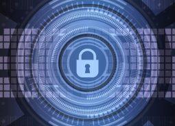 Lenovo reforça a máxima: Dados no centro de tudo