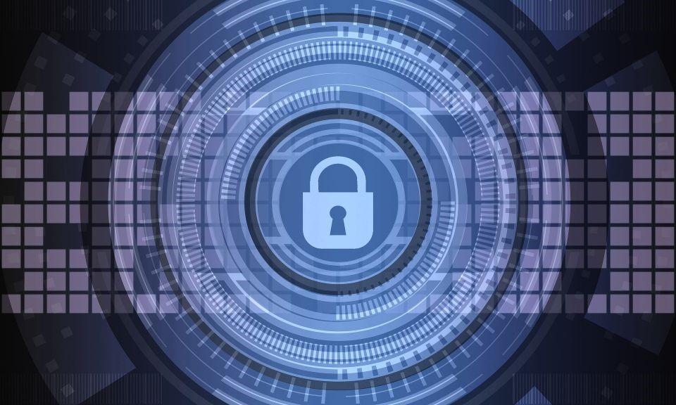 Brasileiros temem pela segurança de seus dados