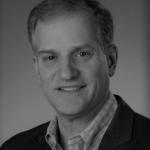 Dean Coclin