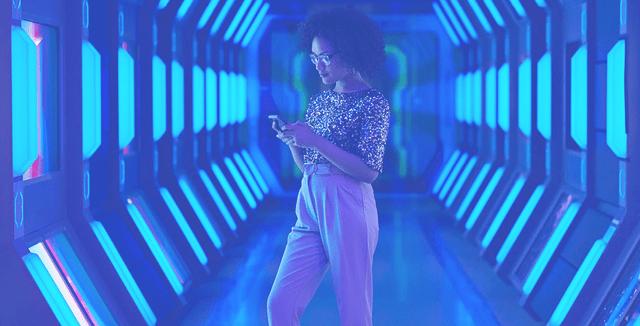 Huawei: produtos 5G aceleram a estratégia de ecossistema com IA