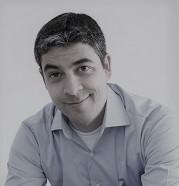 Eduardo Carone Shakir