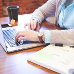 SAP anuncia edição gratuita do SAP Learning Hub para formação de novos talentos