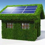 Energia Solar: Conheça os principais cuidados e vantagens das placas fotovoltaicas