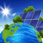 WDC Networks, Huawei e HDT Energy: parceria para o mercado brasileiro de energia solar fotovoltaica