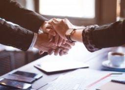 Softtek inicia contratação de profissionais de TI capacitados pela Resilia