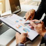 Como estender boas práticas de ITSM em todos os processos da empresa?