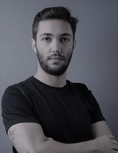 Henrique Machado
