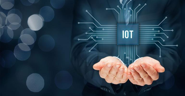 fuse IoT Academy lança seu primeiro curso para capacitação em Internet das Coisas