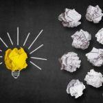 Como criar uma nova cultura na prática
