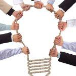 Programa vai favorecer a formação de talentos em TI e promover a inovação aberta
