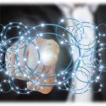 Inteligência Artificial previne acidentes em armazéns logísticos