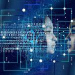 Por que a Inteligência Artificial precisa ser regulamentada?