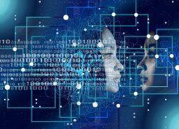 Mercado para ferramentas de análise de imagens com IA deve crescer 8,2% por ano