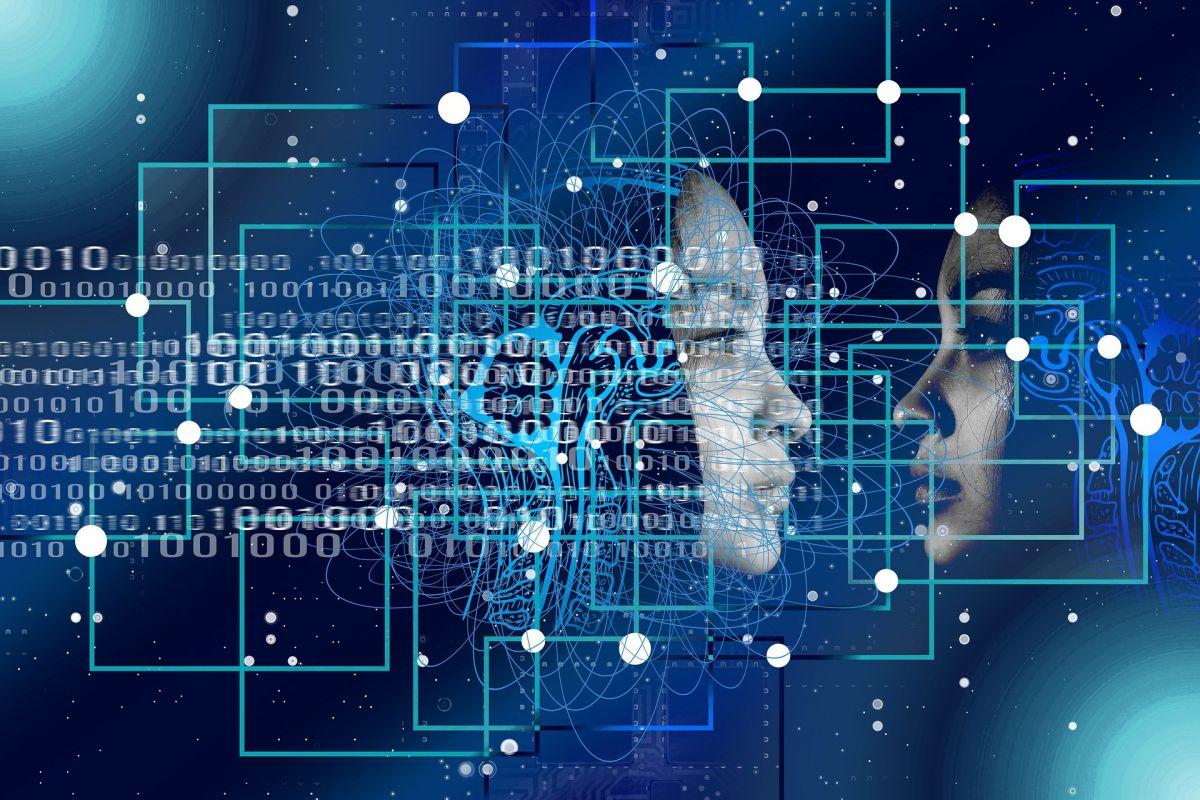 IA terá impacto positivo na competitividade da indústria, aponta pesquisa