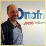 Drogaria Onofre anuncia novo diretor de TI