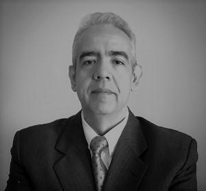 autor: Jose Ricardo Maia Moraes