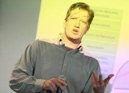 Dex Advisors é destaque em evento sobre tecnologia e inovação