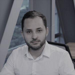Lucas Paulino