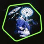 Kaspersky doará suas soluções de segurança para instituições da saúde durante pandemia