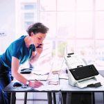 Dimep lança solução de gestão de ponto por assinatura