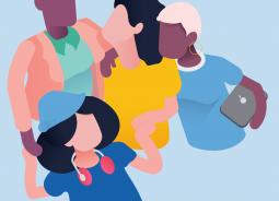 Microsoft forma segunda turma do programa Black Women in Tech