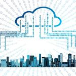 Salesforce reimagina Sales Cloud para impulsionar venda de qualquer lugar