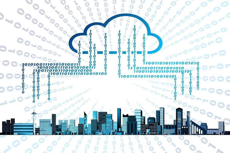 Brasoftware lança área de negócios dedicada à plataforma Adobe Experience Cloud