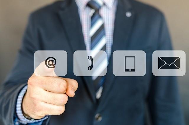Logbank e TIP Brasil lançam plataforma 'white label' para Internet Service Providers