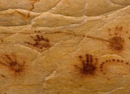 Com recursos de RA, Google Arts & Culture lança tour por pinturas rupestres