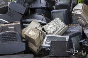 Como o descarte da tecnologia está colocando dados da sua empresa em risco