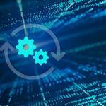 Guardicore lança ferramenta de Código Aberto para comunicação em Linux