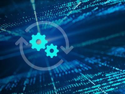 Sophos adquire Capsule8 para fornecer servidor Linux e segurança de Contêiner em Nuvem
