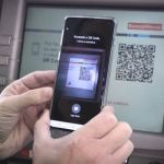 TecBan anuncia investimento milionário para bancos terceirizarem autoatendimento