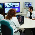Senado deve votar projeto que libera telemedicina para profissionais de saúde