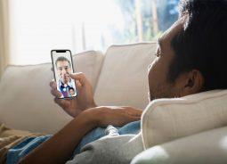 Teladoc lança aplicativo de consultas médicas online no Brasil
