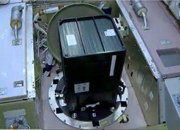 Impressão 3D auxilia na construção de telescópio espacial